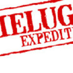 BIELUGA Expedition 2005