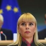 Bieńkowska: Atutem UE jest wielki pięciusetmilionowy rynek