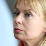 Bieńkowska: Po 2021 r. fundusze UE dla Polski - o wiele skromniejsze