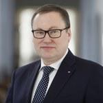 """Bierecki: To kłamstwa i """"brudna kampania wyborcza"""""""