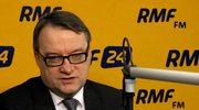 Biernacki: Opóźnienia ustawy? Winna opozycja i poseł Halicki
