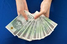 Bierzesz kredyt mieszkaniowy? Rób to z głową!
