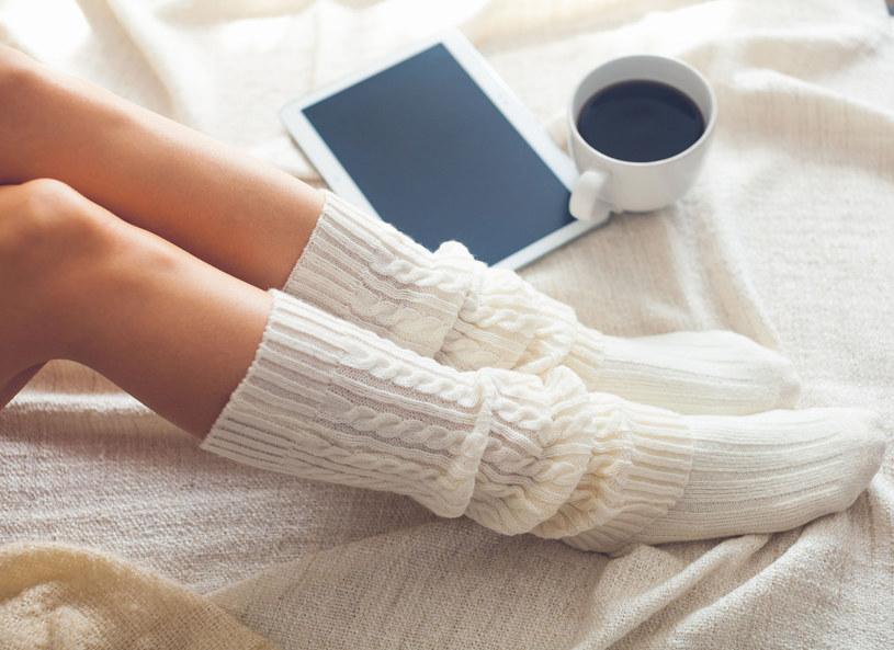Bierzesz leki na przeziębienie,ale nie umiesz zrezygnować z kawy? To może być niebezpieczne! /123RF/PICSEL