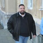 """Big Boy z """"Gogglebox"""" też zmniejszył żołądek jak Tomasz Sekielski! """"To nie jest dieta"""""""