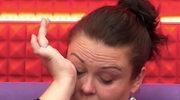 """""""Big Brother 2"""". Bliźniaczki odejdą z programu?"""