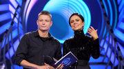 """Big Brother 2"": Dodatkowa nominacja dla Natalii"