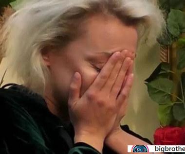 """""""Big Brother 2"""": Ewa opuszcza dom Wielkiego Brata"""
