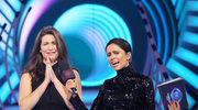 """""""Big Brother 2"""": Jedna z uczestniczek zaczęła się dusić"""