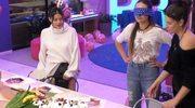 """""""Big Brother 2"""": Kary dla uczestników programu"""