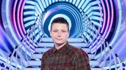 """Big Brother 2"": Kto opuścił program?"
