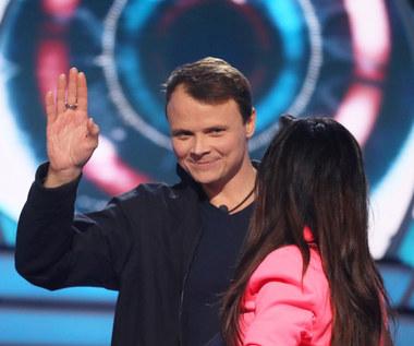 """""""Big Brother 2"""": Mateusz opuścił program"""