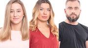 """""""Big Brother 2"""": Nowi uczestnicy w programie"""