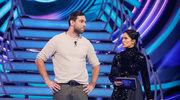 """""""Big Brother 2"""": Uczestnik chce opuścić program na własne życzenie"""