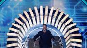 """""""Big Brother 2"""": Uczestnik odpowiada na zarzuty o molestowanie"""