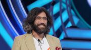 """""""Big Brother 2"""": Zaskakujące nominacje"""