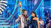 """""""Big Brother 2"""": Znamy zwycięzcę! Kamil Lemieszewski wygrywa drugą edycję show!"""