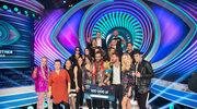 """""""Big Brother"""": Będzie kolejna edycja?"""