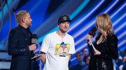 """""""Big Brother"""": Burzliwa przeszłość Bartka. Alkohol, narkotyki"""