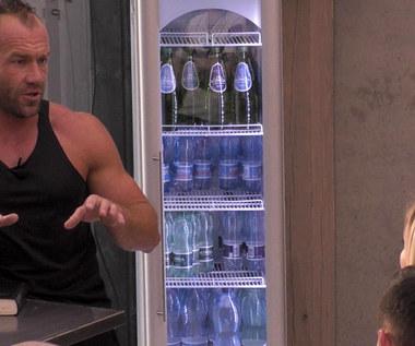 """""""Big Brother"""": Daniel opuścił program. Kolejni uczestnicy też chcą odejść"""