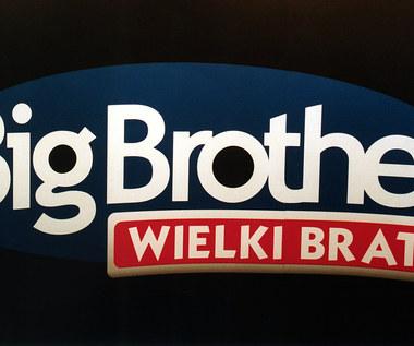 """""""Big Brother"""": Gdzie oglądać?"""