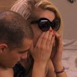 """""""Big Brother"""". Igor doprowadził Magdę do łez"""