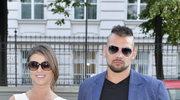"""""""Big Brother"""": Igor i Angelika oficjalnie parą?"""