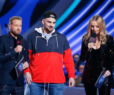 """""""Big Brother"""": Igor prawie zemdlał. Mieszkańcy wściekli na Wielkiego Brata"""