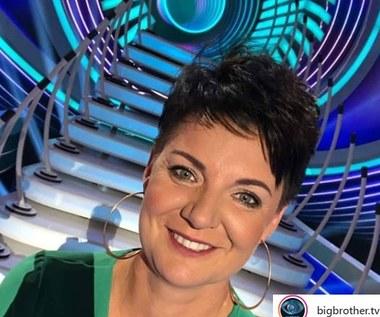 """""""Big Brother"""": Iza szczerze o uczestnikach programu"""
