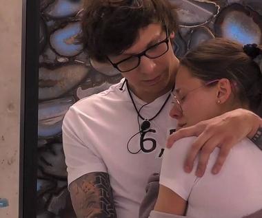 """Big Brother"": Justyna chce przeprosin"