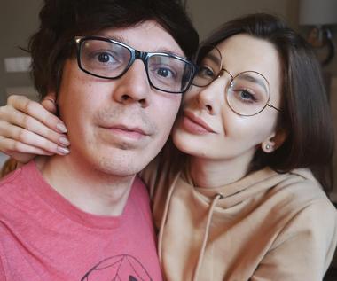 """""""Big Brother"""". Justyna Żak i Paweł Grigoruk rozstali się?"""
