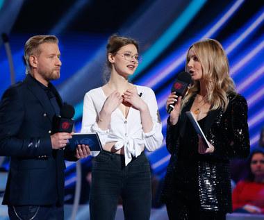 """""""Big Brother"""": Karna nominacja dla Justyny. Marlena opuszcza Dom Wielkiego Brata"""