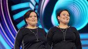 """""""Big Brother"""": Karnie usunęli ją z programu"""