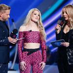"""""""Big Brother"""": Kolejna uczestniczka odejdzie z programu?"""