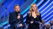 """""""Big Brother"""": Kto jako pierwszy pożegnał się z programem?"""