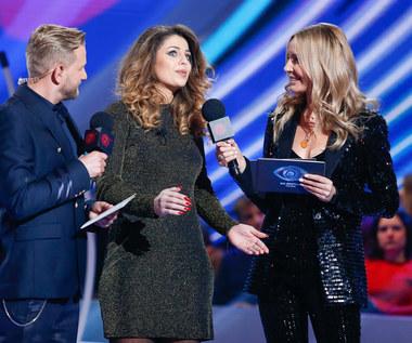 """""""Big Brother"""": Kto odpadł, kto został nominowany?"""