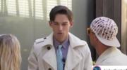 """""""Big Brother"""": Łukasz jest bezkarny? Uczestnicy wściekli na Wielkiego Brata"""