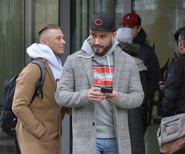 """""""Big Brother"""": Maciej przekroczył granicę? Padły mocne słowa"""