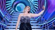 """""""Big Brother"""": Magda Zając szczerze o programie i uczestnikach"""