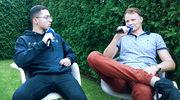 Big Brother: Mateusz Sławiński zdradziła swoją strategię na program!
