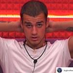 """""""Big Brother"""": Oleh szczerze o swoim pobycie w domu Wielkiego Brata"""