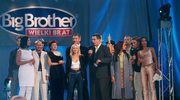 """Big Brother"": Oni byli pierwsi"