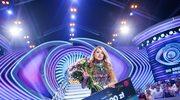 """""""Big Brother"""": Pierwszy wywiad Magdy Wójcik po zwycięstwie"""