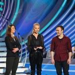 """""""Big Brother"""": Pożegnanie, nominacje i dwójka nowych uczestników"""