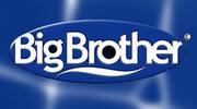 Big Brother przyciąga