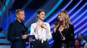 """""""Big Brother"""": Rekordowa widownia pierwszego odcinka"""