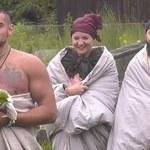 """""""Big Brother"""": Ślub w domu Wielkiego Brata. Czy planują dzieci?"""
