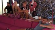"""""""Big Brother"""": Startują castingi do nowej edycji programu"""