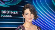 """""""Big Brother"""": Szokująca metamorfoza finalistki"""