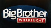 """""""Big Brother"""": To widzowie wybiorą uczestników programu"""