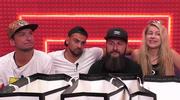 """""""Big Brother"""": Tysiące zgłoszeń do kolejnej edycji"""
